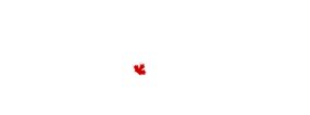 Property Management Canada logo