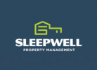 Sleepwell Property Management Logo