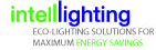 Intell Lighting Logo
