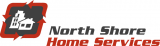 North Shore Home Services Ltd. Logo