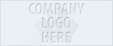 Blackwood Partners Management Corporation Logo