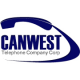 Canwest Telephone Co Corp. logo