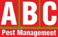 ABC Pest Control Inc. logo