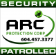 ARC Protection Corp. logo