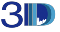 3D Property Management logo