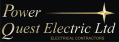 Power Quest Electric logo