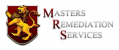 Masters Remediation Services logo